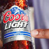 coors-study-group