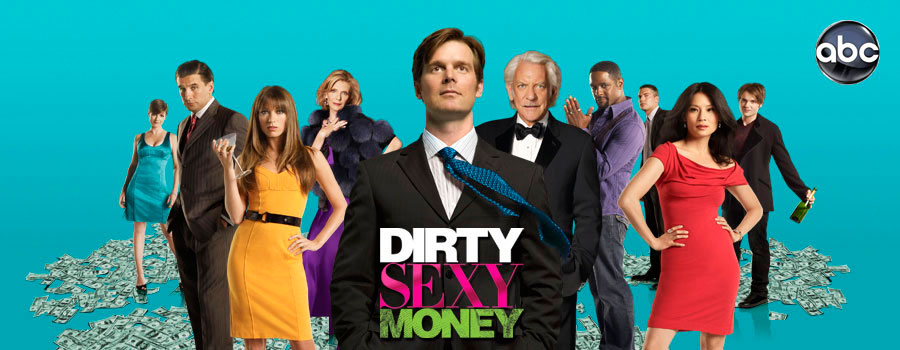 dirty-sexy-money-banner