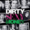 dirty-sexy-money-cover