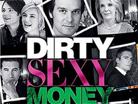 dirty-sexy-money-small