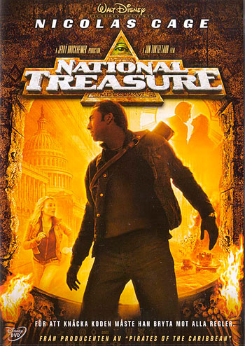 national-treasure-large