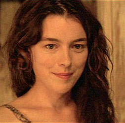 olivia-williams